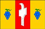 banner_vlnov
