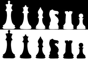 chess-set-clipart